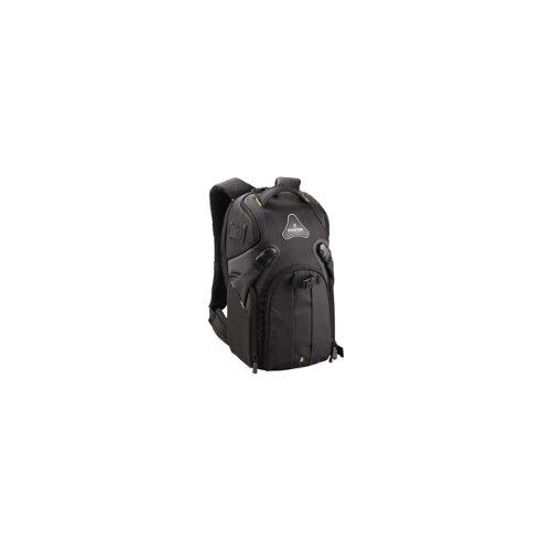 Фото - Рюкзак для фотокамеры Fancier бачок для унитаза jacob delafon nouvelle vague etl212 00