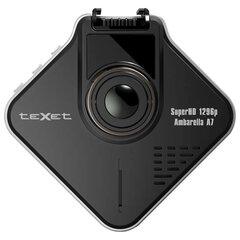 teXet DVR-670 A7