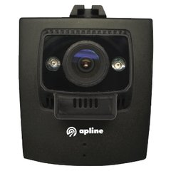 APLINE DVR-3300