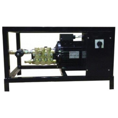 Мойка высокого давления HAWK FX эспандер hawk 10015750