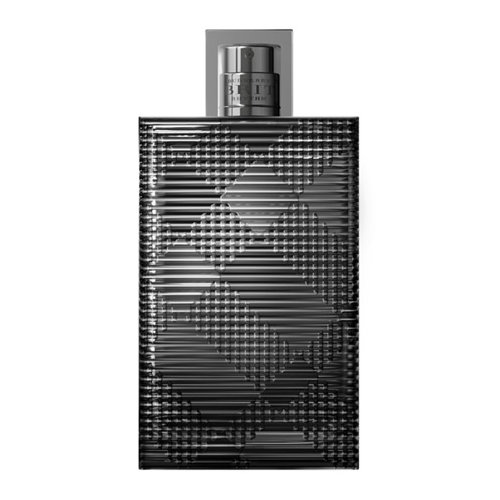 Burberry Brit Rhythm for Men burberry brit limited edition for men