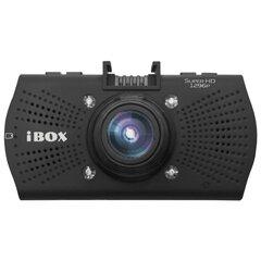 iBOX Z-970