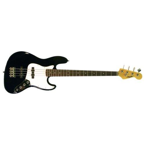 Бас-гитара Alina Pro JazzMaster водолазка alina assi alina assi mp002xw1ajhy