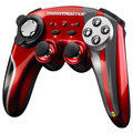 Thrustmaster Ferrari Wireless Gamepad 430 Scuderia Limited