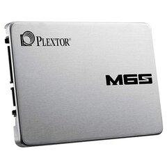 Plextor PX-512M6S