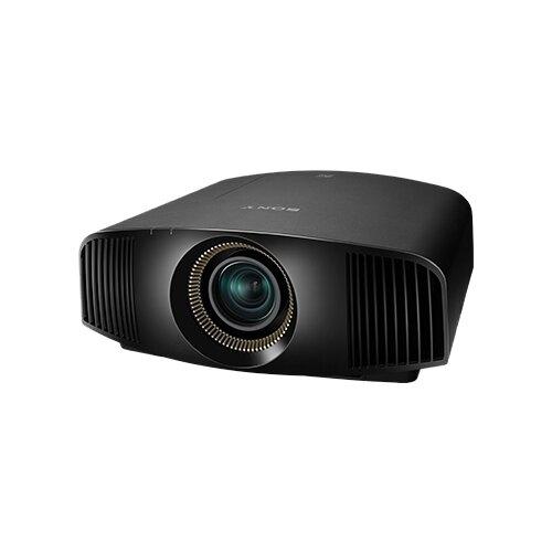 Фото - Проектор Sony VPL-VW360ES проектор sony vpl vw270 black
