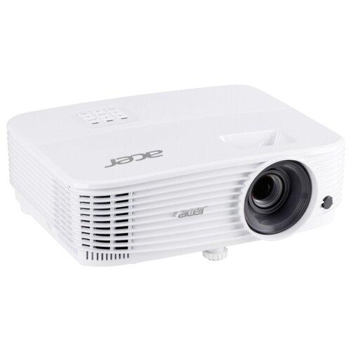 Фото - Проектор Acer P1250 проектор