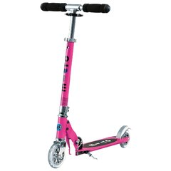 Micro Scooter Sprite Pink (SA0027)