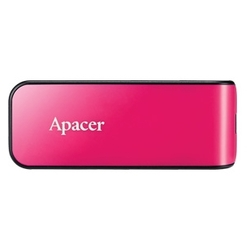 Флешка Apacer AH334