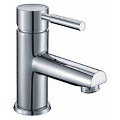 WasserKRAFT Main 4103
