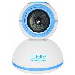 CBR CW 555M