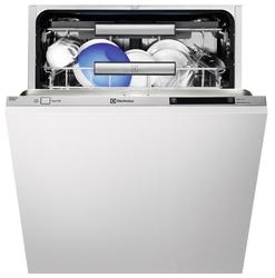Посудомоечная машина Electrolux ESL 8810 RA