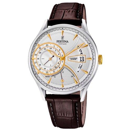 Наручные часы FESTINA F16985 2 festina f20331 2