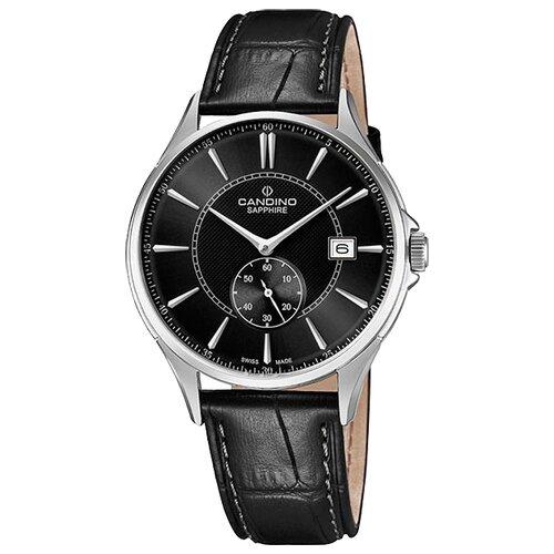Наручные часы CANDINO C4634 4 candino c4440 4