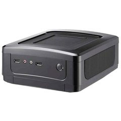 Morex T3500B 150W Black