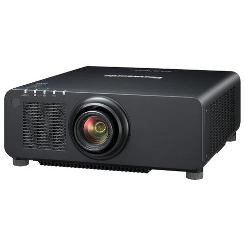 Фото - Проектор Panasonic PT-RX110E проектор panasonic pt dz680