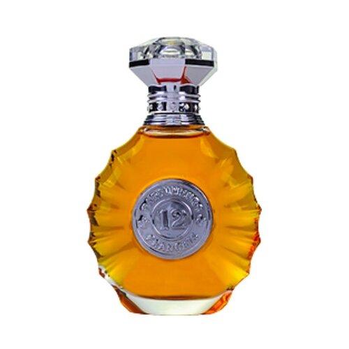 12 Parfumeurs Francais Secrets 12 parfumeurs francais mon cher