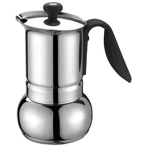 Кофеварка GAT Opera 4 чашки