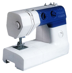 Швейная машина Yamata FY770