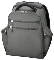 Рюкзак Samsonite U89*007