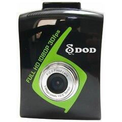 DOD VR-H3