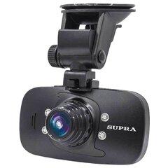 SUPRA SCR-573W