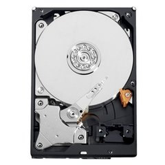 Western Digital WD AV-GP 320 GB (WD3200AUDX)