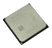 Процессор AMD Sempron Regor