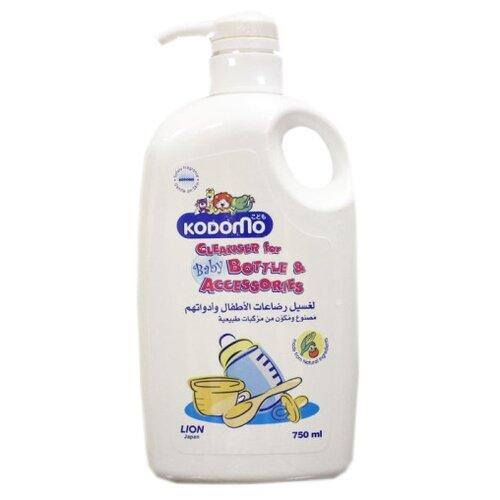 KODOMO Средство для мытья