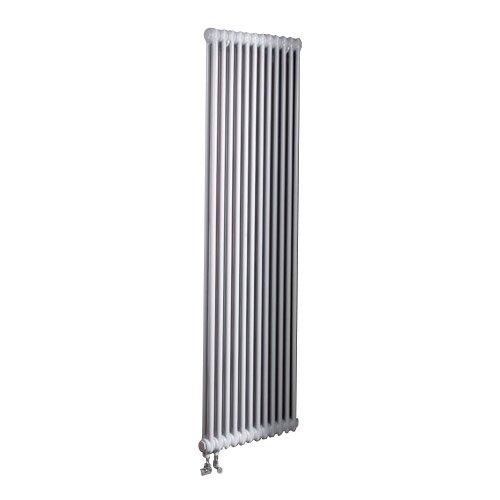 Радиатор стальной Arbonia 2180 цена