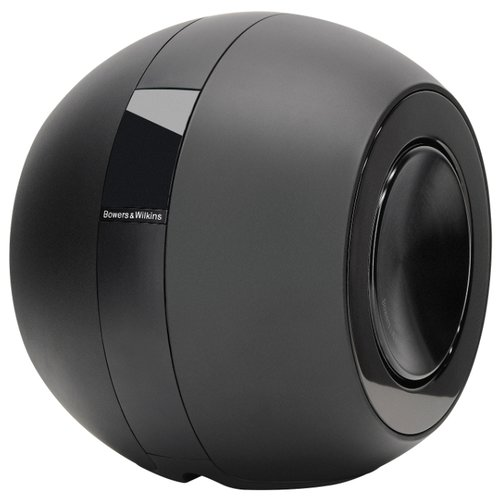 Сабвуфер Bowers & Wilkins PV1D gina wilkins love lessons