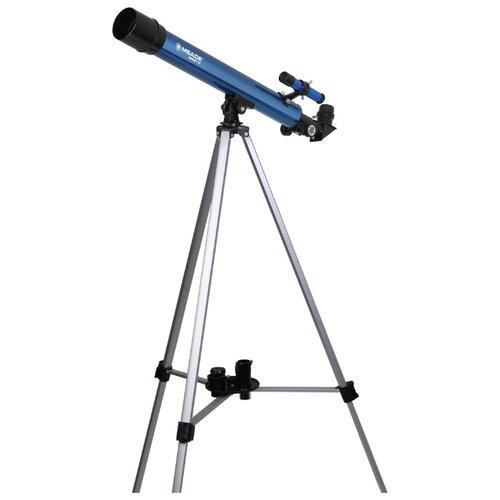 Фото - Телескоп Meade Infinity 50mm телескоп meade infinity 102 мм