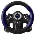 HAMA Racing Wheel Thunder V18 for USB