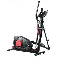 Armax Fitness Е-500