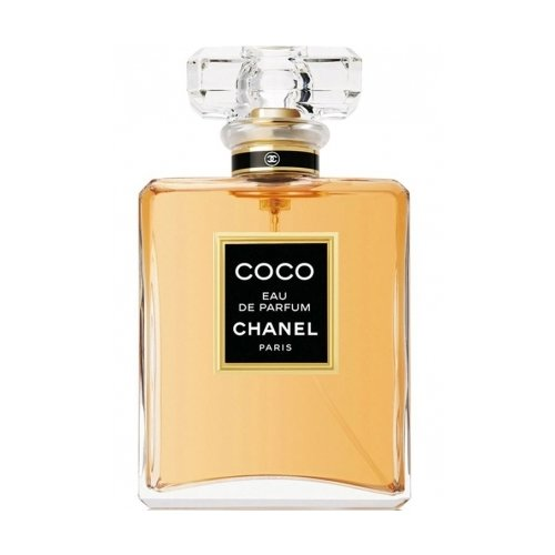 Chanel Coco Eau de Parfum chanel 200ml