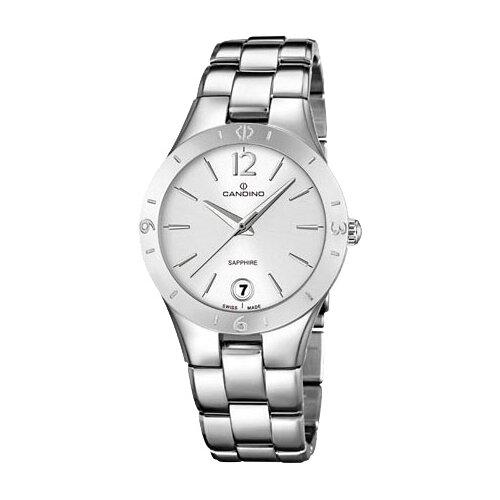 Наручные часы CANDINO C4576 1 candino c4623 1