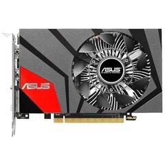 ASUS GeForce GTX 950 1026Mhz PCI-E 3.0