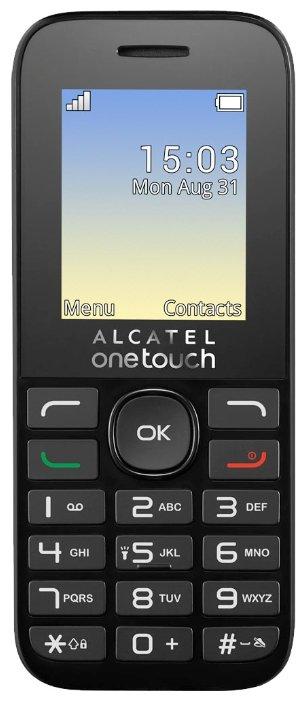 Istruzioni alcatel one touch dual sim
