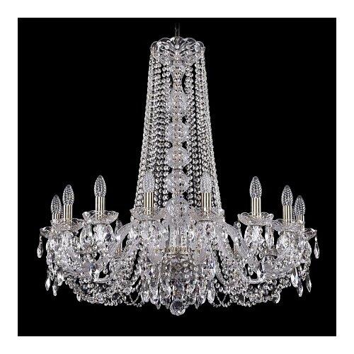 Bohemia Ivele Crystal 1402 16 bohemia ivele crystal подвесная люстра bohemia ivele crystal 1772 20 10 5 1 490 gb