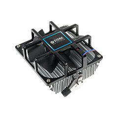TitanDC-K8K925Z/N/CU35