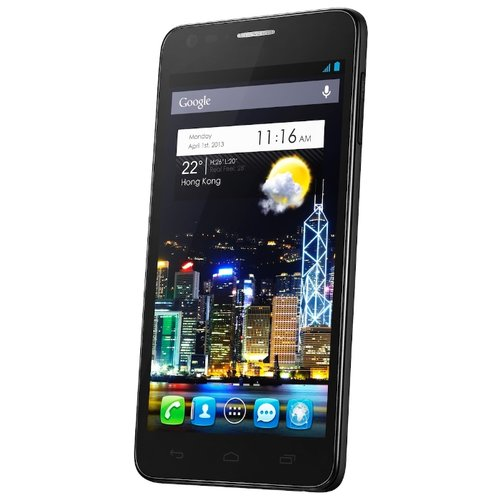 Alcatel OneTouch IDOL Ultra 6033
