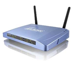 Wi-Fi роутер AirLive WMM-3000R
