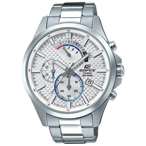 Наручные часы CASIO EFV-530D-7A casio efv 530d 1a