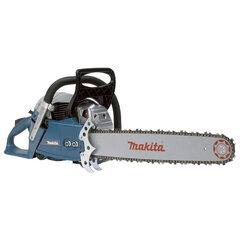 Makita DCS7900-70
