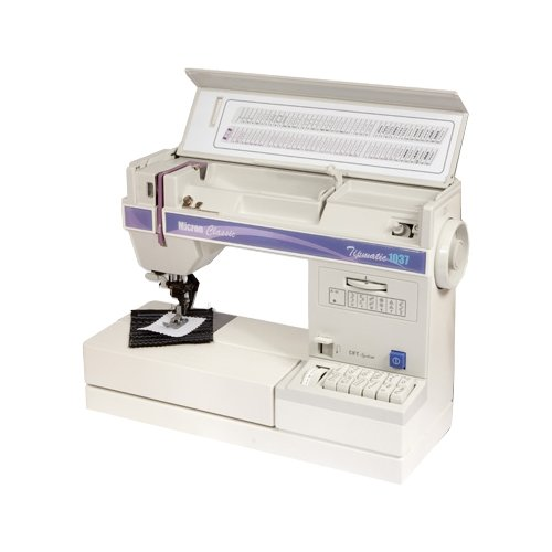 Швейная машина Micron Classic