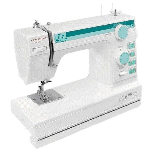 Швейная машина New Home NH 2512