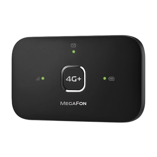 Wi-Fi роутер МегаФон MR150-3