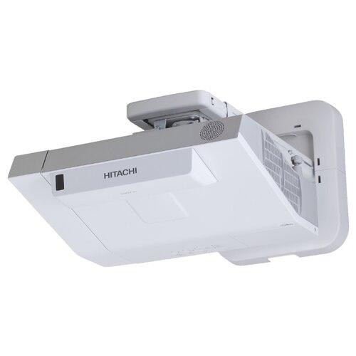 Фото - Проектор Hitachi CP-AX2505 батарея аккумуляторная для электроинструмента hitachi 020615