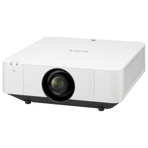 Фото - Проектор Sony VPL-FW60 проектор sony vpl phz10