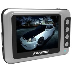 Digma DVR-40G